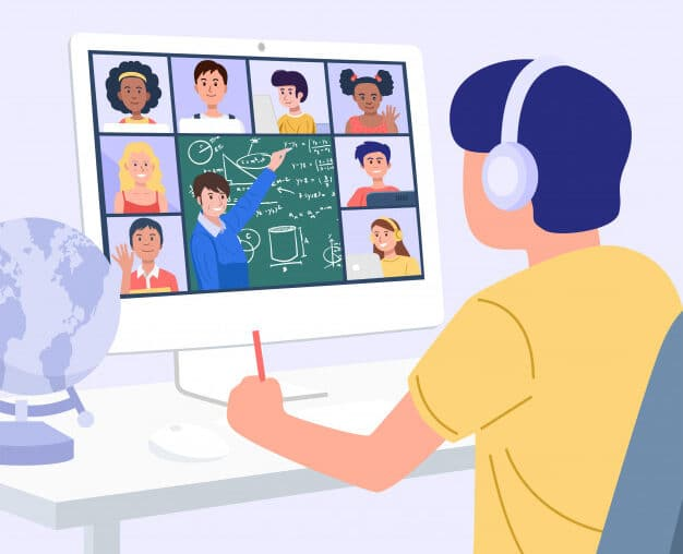 Ücretsiz Sertifika Alabileceğiniz Online Eğitim Siteleri