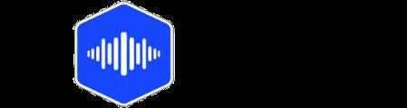 sesli kitap uygulamaları Seskit logo