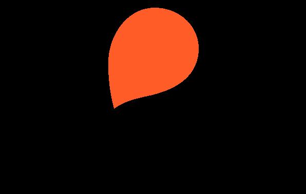 sesli kitap uygulaması Storytel logo