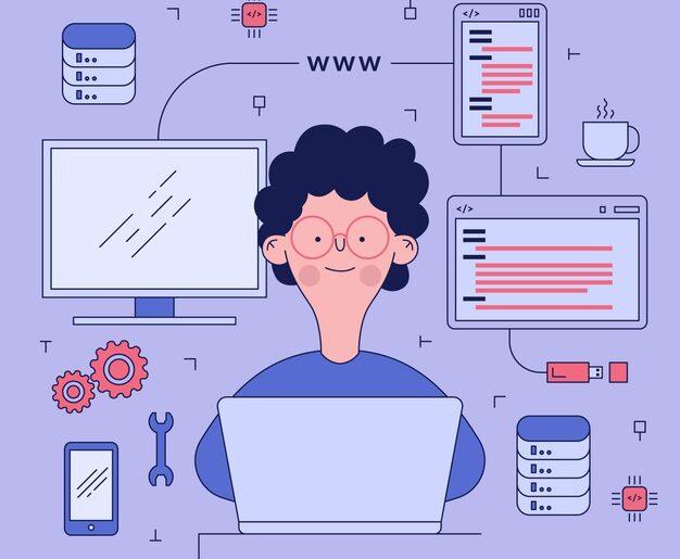 Her CV'de Bulunması Gereken Bilgisayar Programları