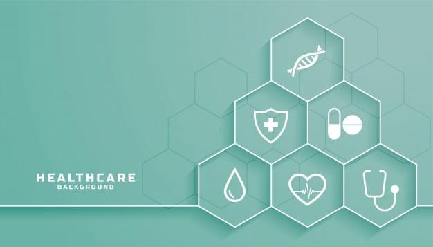 Sağlık Yönetimi