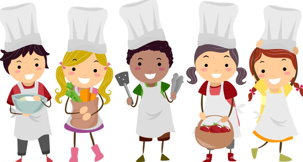 aşçılık bölümü kaç yıllık