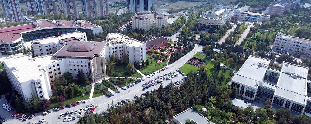 Başkent Üniversitesi Ücretleri