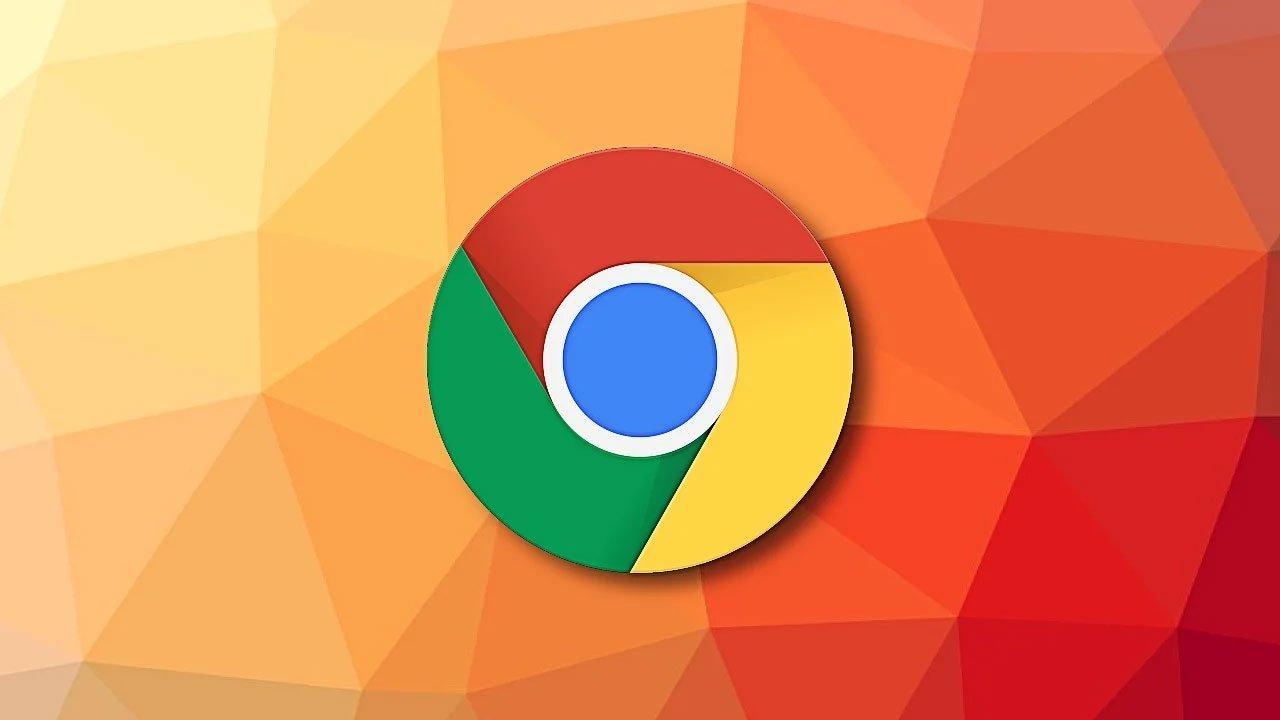 20 Kullanışlı Google Chrome Eklentisi