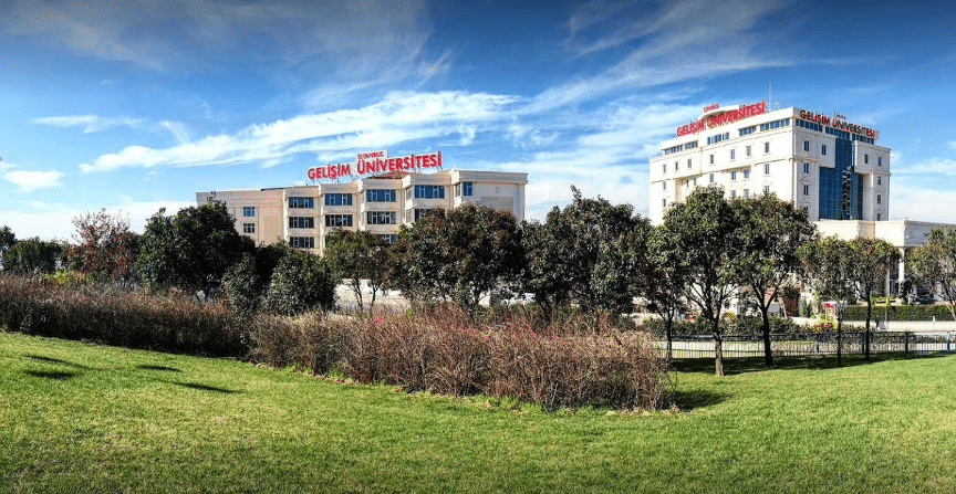 İstanbul Gelişim Üniversitesi Eğitim Ücretleri ve Bursları 2020-2021
