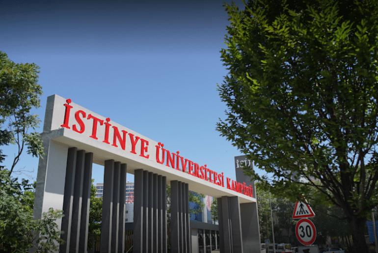 İstinye Üniversitesi Eğitim Ücretleri (2020-2021)