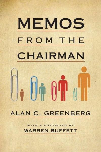 Başarılı CEO'lardan 15 Kitap Önerisi