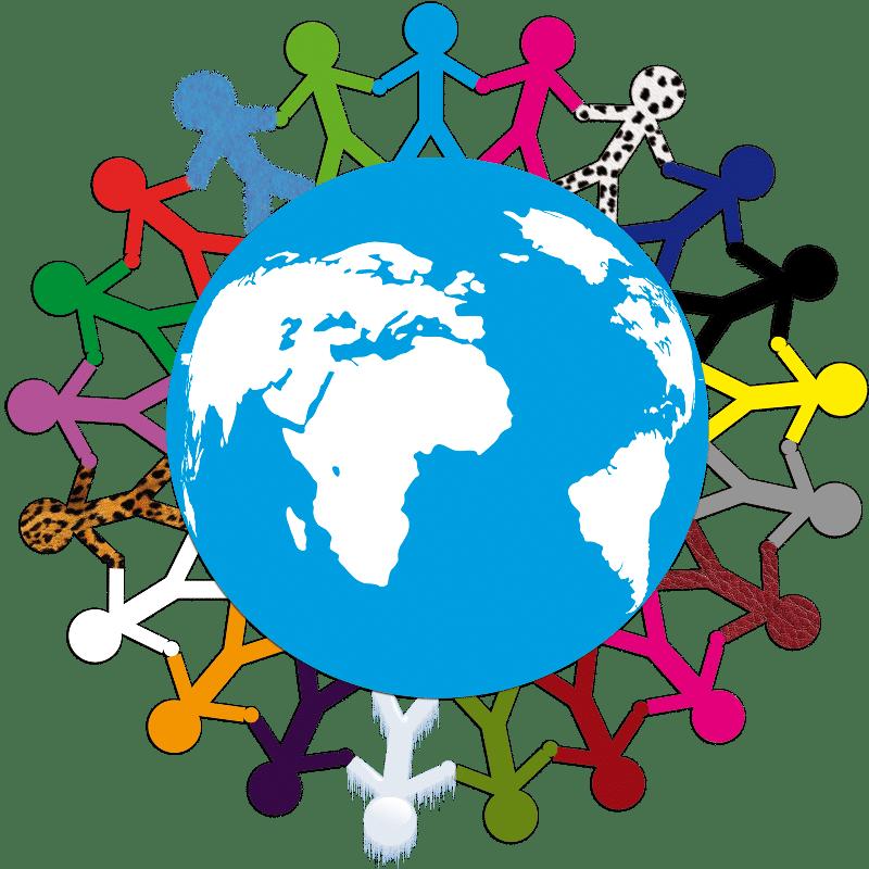 erasmus dünya