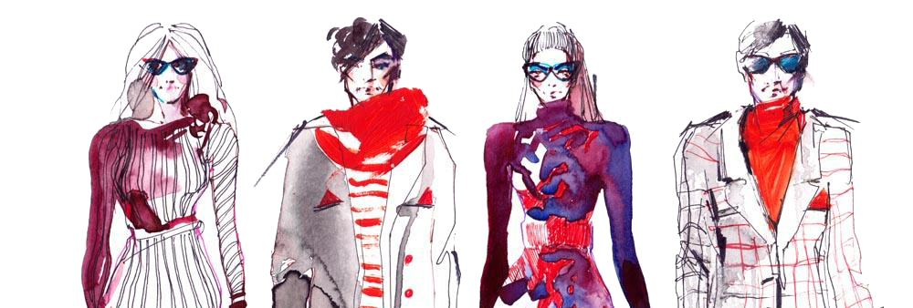Moda ve Tekstil Tasarımı Bölümü Nedir? Ne İş Yapar? 2021 Maaşları