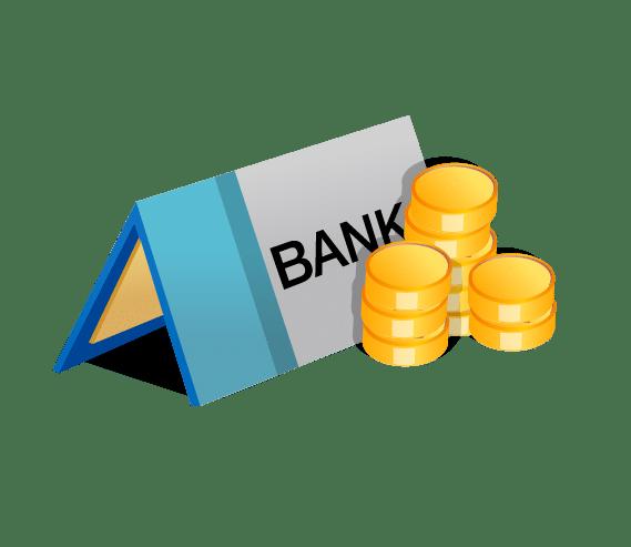 Bankacılık Nedir? Maaşları
