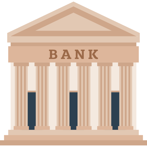 Bankacılık Bölümü Nedir? Ne İş Yapar? 2021 Maaşları