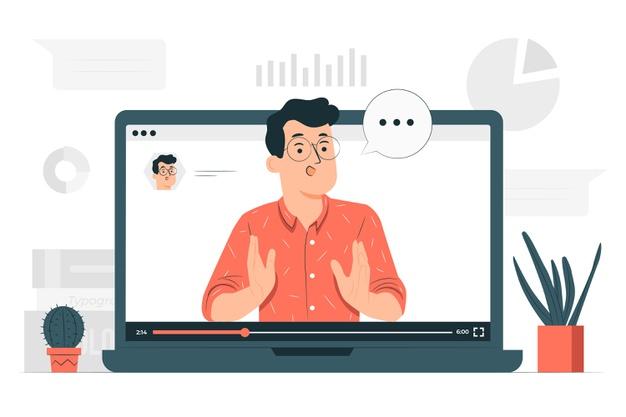 Online Eğitimin Avantajları ve Dezavantajları Neler?