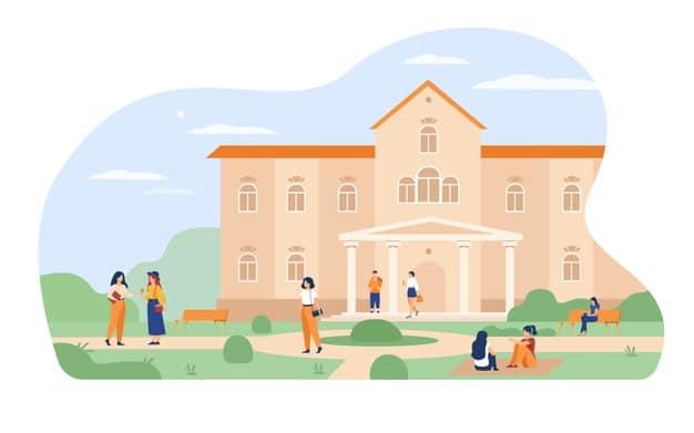 7. Akademisyenlik için üniversitedeyken neler yapılabilir?