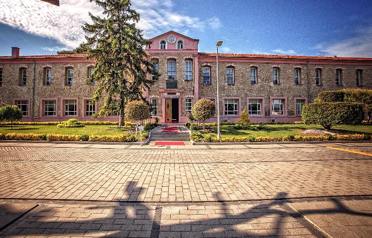 İstanbul Sabahattin Zaim Üniversitesi Ücretleri