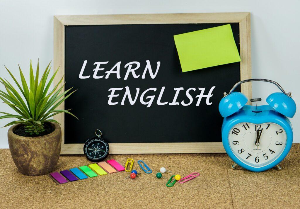 Nasıl İngilizce Öğrenebiliriz?