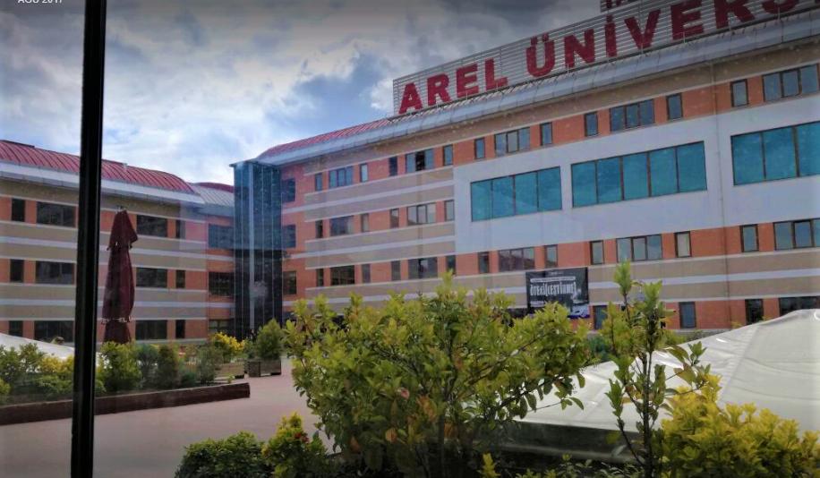 İstanbul Arel Üniversitesi Eğitim Ücretleri