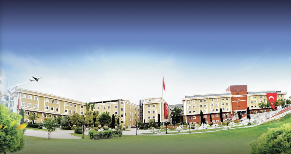 İstanbul Aydın Üniversitesi Ücretler