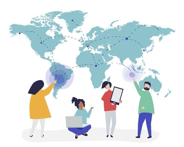 Uluslararası İlişkiler Bölümü Öğrencilerine 15 Kitap Önerisi