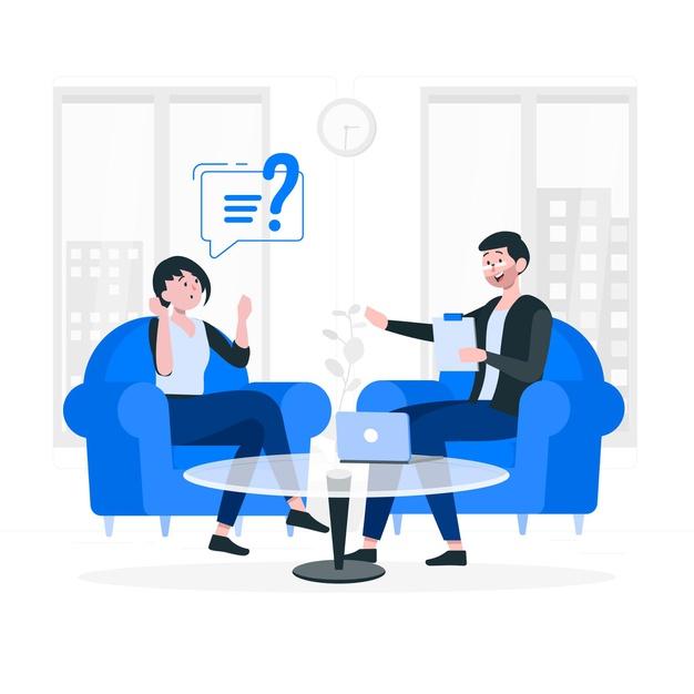 Kariyer Hedefi Sorularına Nasıl Cevap Vermeliyiz?