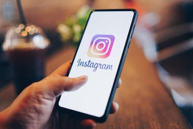 Mutlaka Takip Edilmesi Gereken Instagram Hesapları