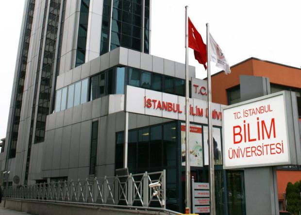 İstanbul Bilim Üniversitesi Ücretler