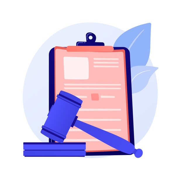 Hukuk Fakültesi Öğrencilerine 10 Kitap Önerisi