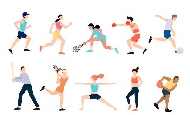 Beden Eğitimi ve Spor Öğretmenliği