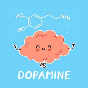 Dopamin ve Motivasyon Arasındaki İlişki