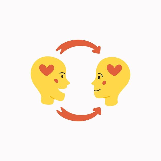 Empati Nedir? Nasıl Kurulur?