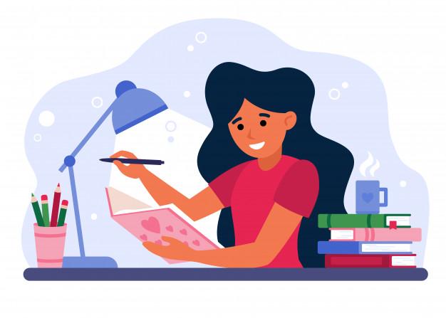 Akademik Bir Ödev Hazırlarken Dikkat Etmeniz Gerekenler