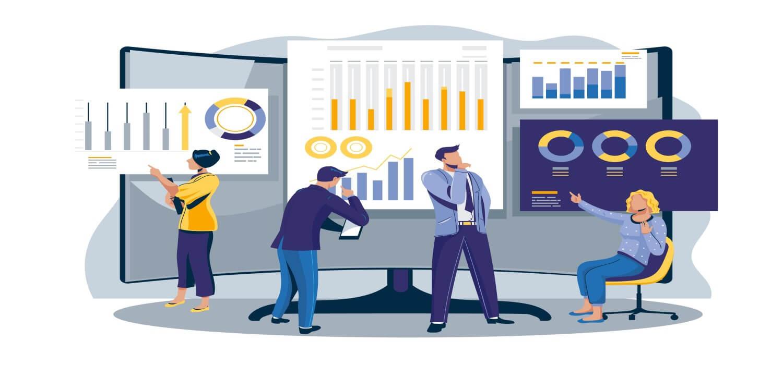 B2B ve B2C İş Modeli Karşılaştırması