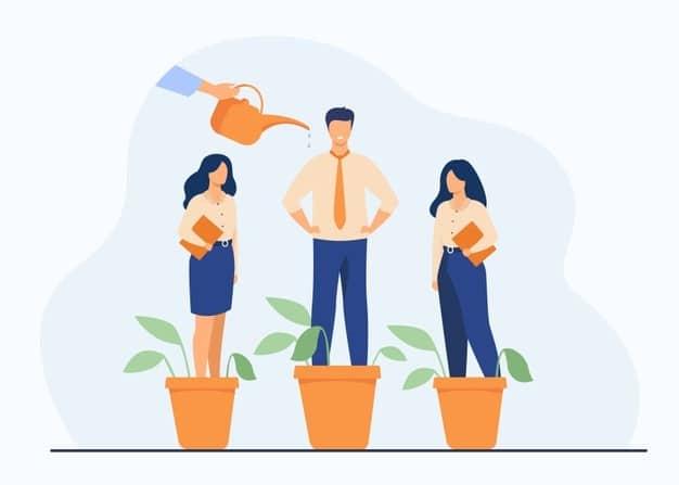 Management Trainee Nedir? Ne İş Yapar?